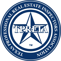Texas Professional Real Estate Association
