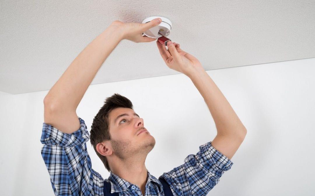 home safety essentials